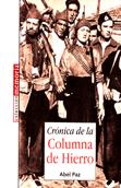 cronica-de-la-columna-de-hierro-978-84-88455-94-9
