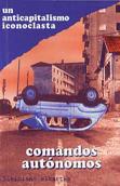 comandos-autonomos-9788488455338