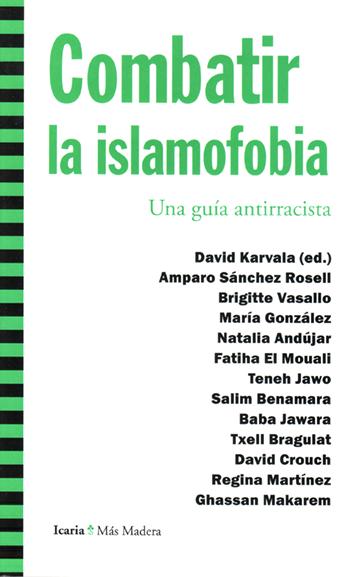 combatir-la-islamofobia-978-84-9888-715-0