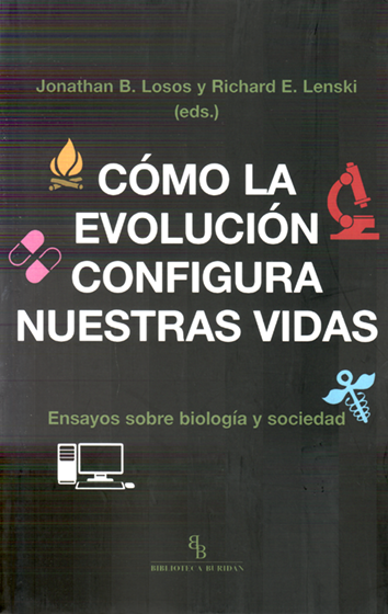 como-la-evolucion-configura-nuestras-vidas-978-84-16995-86-8