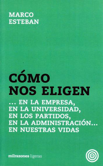 como-nos-eligen-9788493755225