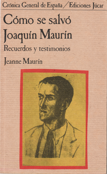 como-se-salvo-joaquin-maurin-84-334-5530-3