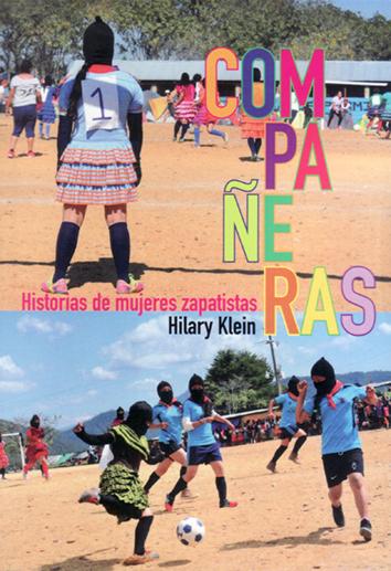companeras-9789873687495