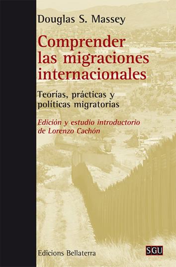 comprender-las-migraciones-internacionales-9788472908130