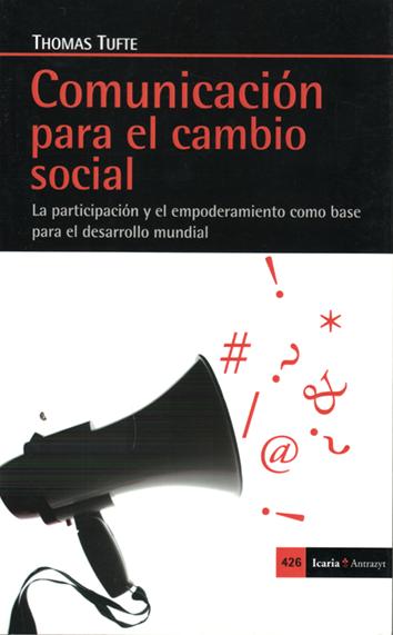 comunicacion-para-el-cambio-social-978-84-9888-658-0