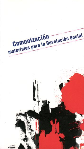 comunicacion-e-insurgencia- 978-84-89753-92-1