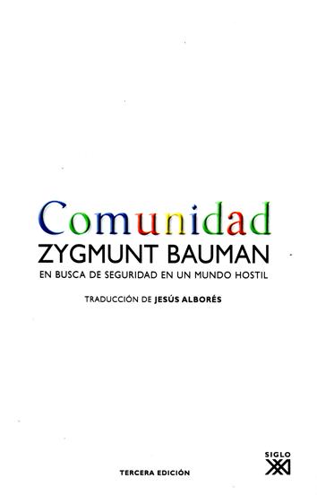 comunidad-9788432312724