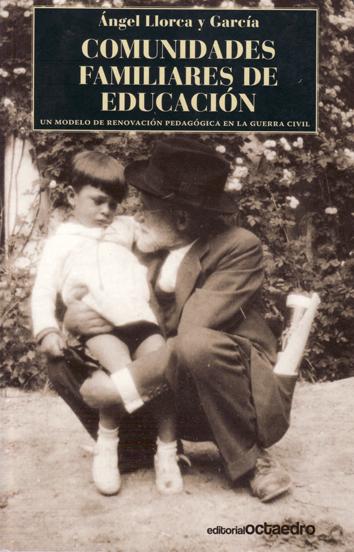 comunidades-familiares-en-educacion-978-84-8063-963-7