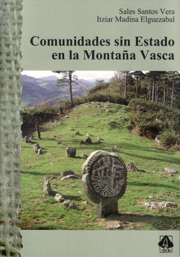 comunidades-sin-estado-en-la-montana-vasca-978-84-92515-55-4