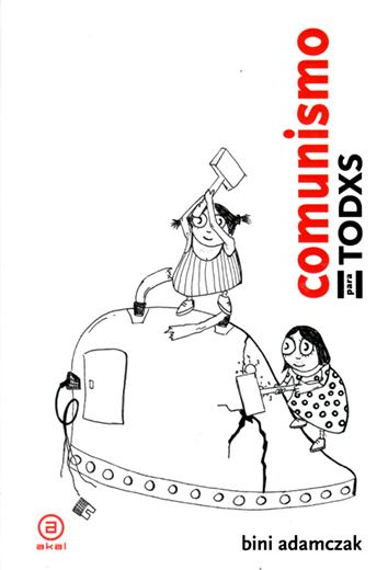 comunismo-para-todxs-9788446045144