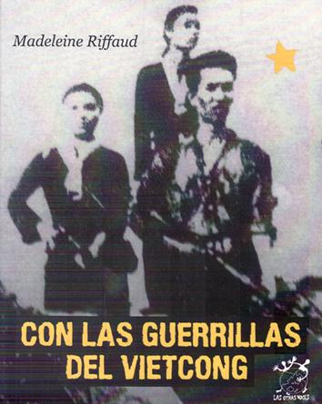 con-las-guerrillas-del-vietcong-978-84-965844-59-4