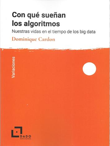 con-que-suenan-los-algoritmos-9788494507281
