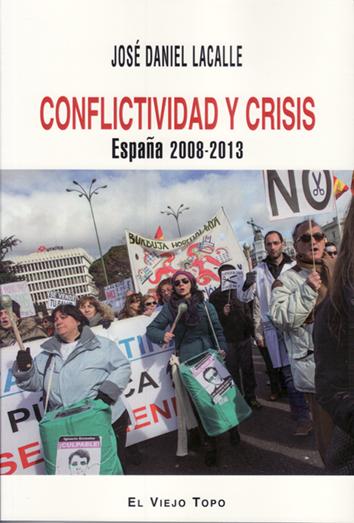 conflictividad-y-crisis-978-84-16288-46-5