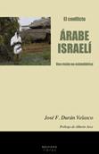 el-conflicto-arabe-israeli-9788493618940