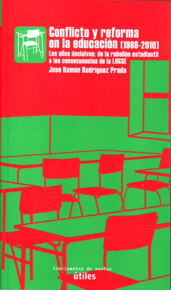 conflicto-y-reforma-en-la-educacion-(1986-2010)-9788496453654