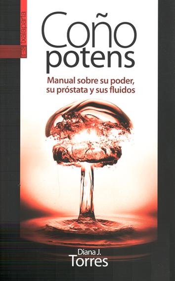 cono-potens-9788416350100