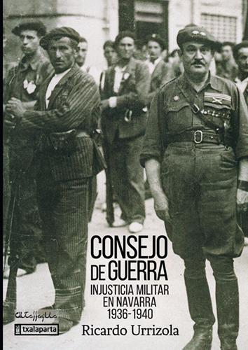 consejo-de-guerra-978-84-17065-26-3