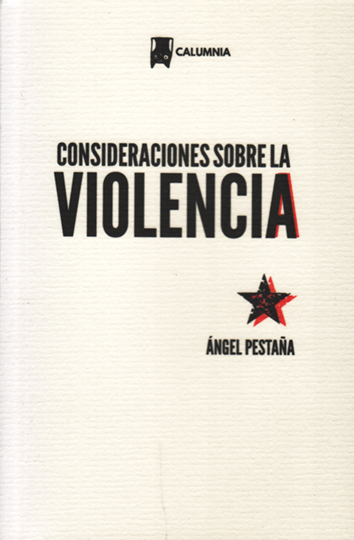 consideraciones-sobre-la-violencia-978-84-949184-6-9