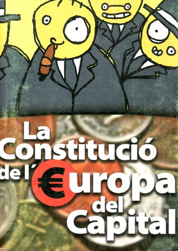 la-constitucio-de-l'europa-del-capital-