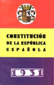 constitucion-de-la-republica-espanola-(1931)-8493469637