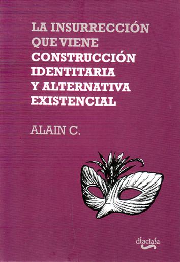 construccion-identitaria-y-alternativa-existencial-