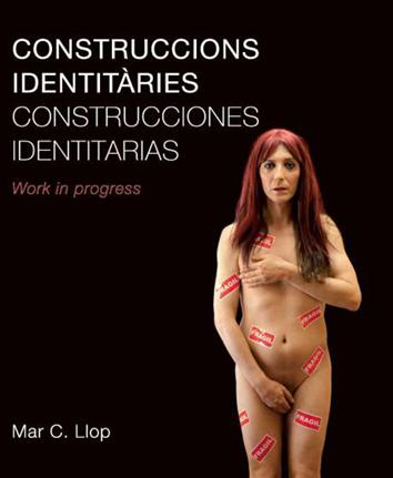 construccions-identitaries-|-construcciones-identitarias-978-84-72907-97-3