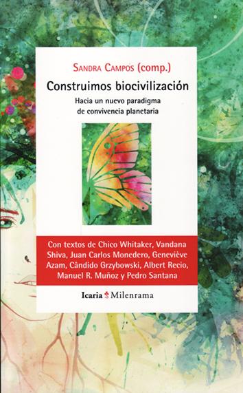 construimos-biocivilizacion-978-84-9888-646-7