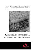construir-lo-comun-construir-comunismo-9788493287382