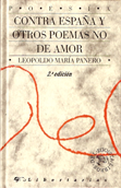 contra-espana-y-otros-poemas-no-de-amor-978-84-87095-30-6