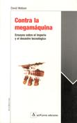 contra-la-megamaquina-9788493223243