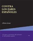 contra-los-zares-espanoles-9788495786746
