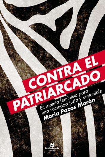 contra-el-patriarcado-978-84-16946-16-7