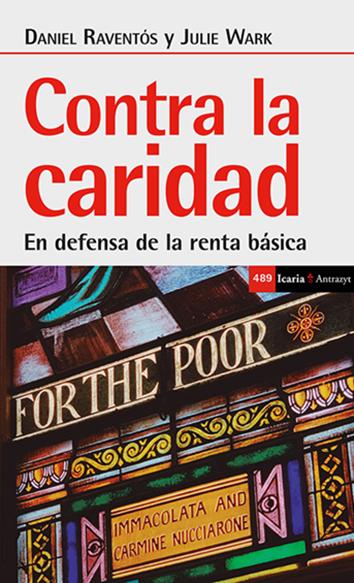contra-la-caridad-9788498889116