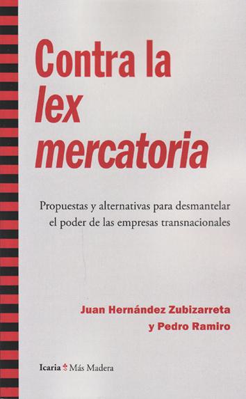 contra-la-lex-mercatoria-978-84-9888-693-1