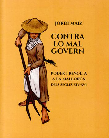 contra-lo-mal-govern-9788494562396