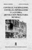 contra-el-nacionalismo-contra-el-imperialsmo-y-la-guerra-9788460952251