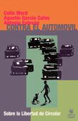 contra-el-automovil-9788488455208