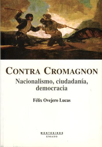 contra-cromagnon-9788496356917