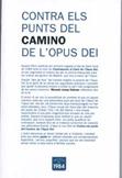 contra-els-punts-del-camino-de-l-opus-dei-8496061213
