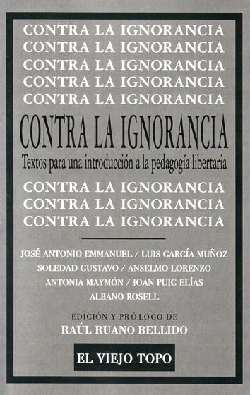 contra-la-ignorancia-9788415216650