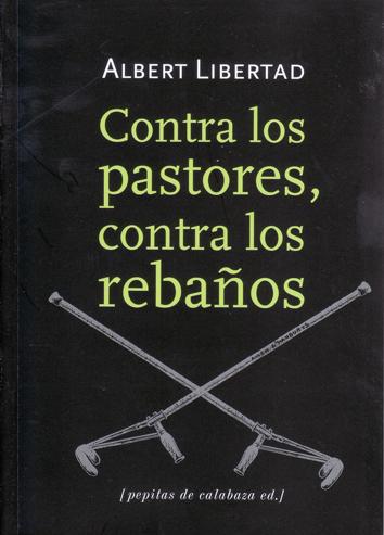 contra-los-pastores-contra-los-rebanos-978-84-15862-10-9