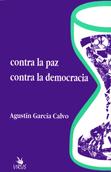 contra-la-paz-contra-la-democracia-9788488455017