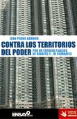 contra-los-territorios-del-poder-9788496044784