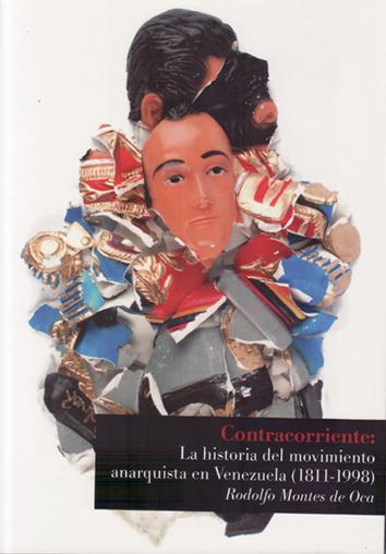 contracorriente-9788494171208