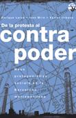 de-la-protesta-al-contrapoder-978-84-96044-86-9