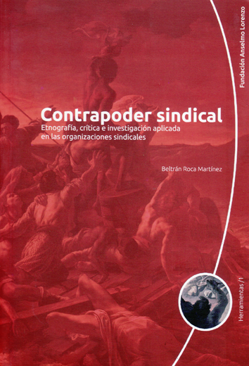contrapoder-sindical-9788486864408