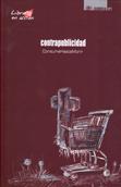 contrapublicidad-978-84-61342-70-9