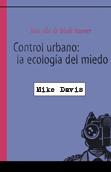 control-urbano:-la-ecologia-del-miedo-978-84-88455-89-5
