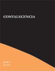 convalecencia-978-84-95786-79-1