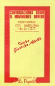 conversaciones-sobre-el-movimiento-obrero-84-7443-015-1